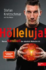 Cover-Bild Hölleluja!