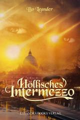 Cover-Bild Höllisches Intermezzo