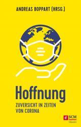 Cover-Bild Hoffnung