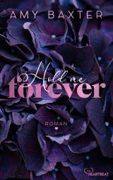 Cover-Bild Hold me forever