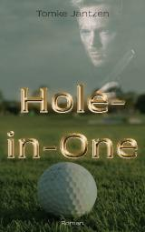 Cover-Bild Hole-in-One