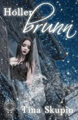 Cover-Bild Hollerbrunn