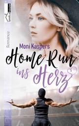 Cover-Bild Home Run ins Herz