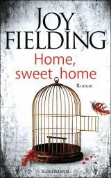 Cover-Bild Home, sweet home
