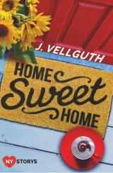 Cover-Bild Home Sweet Home