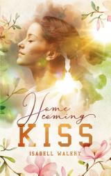 Cover-Bild Homecoming Kiss