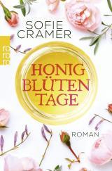 Cover-Bild Honigblütentage