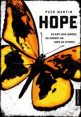 Cover-Bild Hope