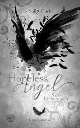 Cover-Bild Hopeless Angel - Kein Entkommen (Band 2)