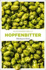 Cover-Bild Hopfenbitter