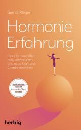 Cover-Bild Hormonie-Erfahrung