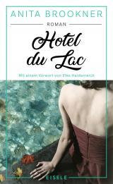Cover-Bild Hotel du Lac