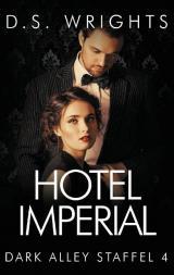 Cover-Bild Hotel Imperial