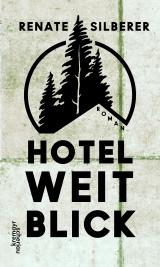 Cover-Bild Hotel Weitblick