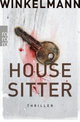 Cover-Bild Housesitter