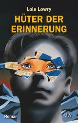 Cover-Bild Hüter der Erinnerung