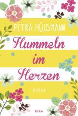 Cover-Bild Hummeln im Herzen