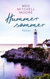 Cover-Bild Hummersommer