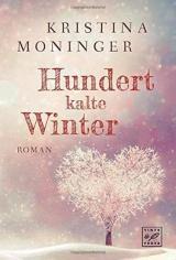 Cover-Bild Hundert kalte Winter