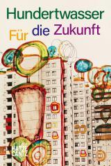 Cover-Bild Hundertwasser
