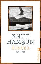 Cover-Bild Hunger