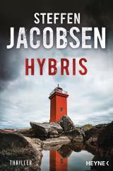 Cover-Bild Hybris