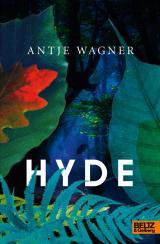Cover-Bild Hyde
