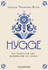 Cover-Bild Hygge