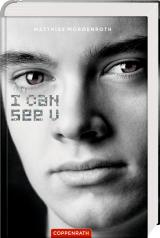 Cover-Bild I can see U