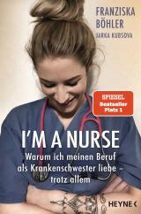 Cover-Bild I'm a Nurse