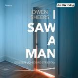 Cover-Bild I Saw a Man