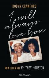Cover-Bild I Will Always Love You