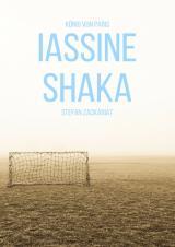 Cover-Bild Iassine Shaka