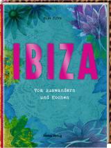 Cover-Bild Ibiza
