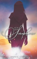 Cover-Bild Ich bin Seraphine