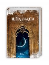 Cover-Bild Ildathach. Jenseits des Vergessens.