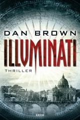 Cover-Bild Illuminati