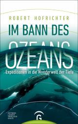 Cover-Bild Im Bann des Ozeans