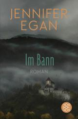 Cover-Bild Im Bann