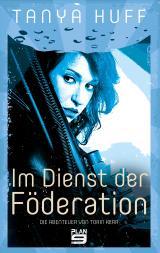 Cover-Bild Im Dienst der Föderation