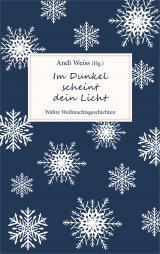 Cover-Bild Im Dunkel scheint dein Licht