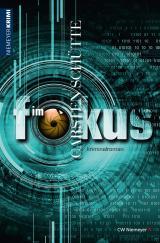 Cover-Bild Im Fokus