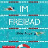 Cover-Bild Im Freibad
