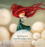 Cover-Bild Im Garten der Pusteblumen
