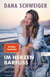 Cover-Bild Im Herzen barfuß