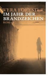 Cover-Bild Im Jahr der Brandzeichen