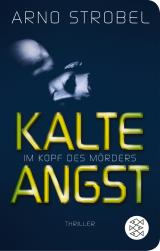 Cover-Bild Im Kopf des Mörders - Kalte Angst