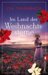 Cover-Bild Im Land der Weihnachtssterne