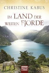 Cover-Bild Im Land der weiten Fjorde