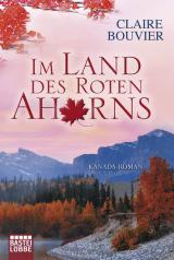 Cover-Bild Im Land des Roten Ahorns